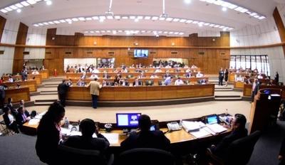 HOY / Diputados se ratifica en su versión del PGN 2020 y proyecto regresa al Senado