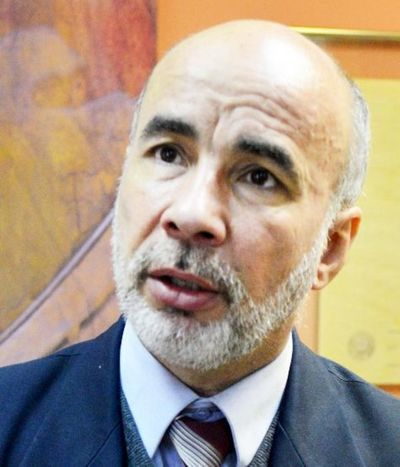 Caso Berilo: Ampliación de tiempo fue un error de la magistrada, dice camarista