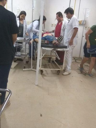 Muere recluso herido en gresca en la penitenciaria de CDE