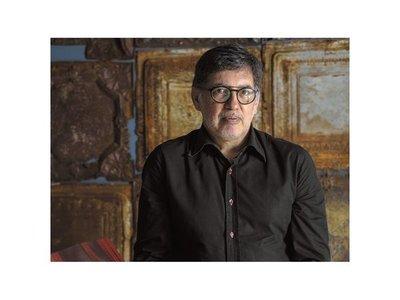 Félix Toranzos: cazador de objetos perdidos