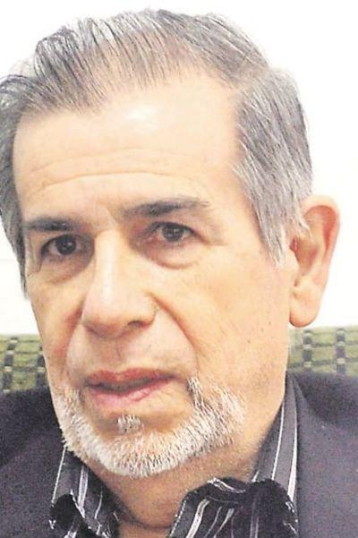 Municipalidad no acatará dictamen de Contraloría