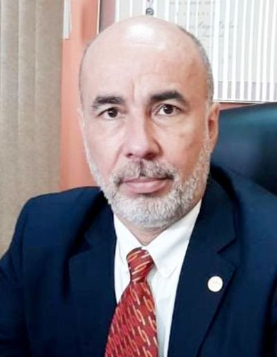 """Críticas de camarista a la fiscalía en el caso """"Berilo"""""""