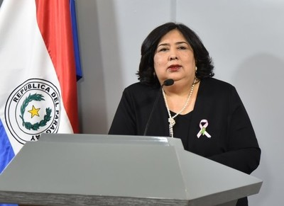 Registro de agresores sexuales: la idea es evitar la reinsidencia