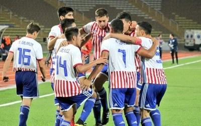 Copa América 2020: Paraguay conoce a su rival en su debut