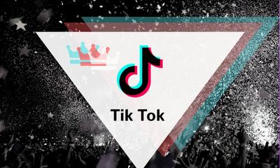 ¿Que es TikTok?