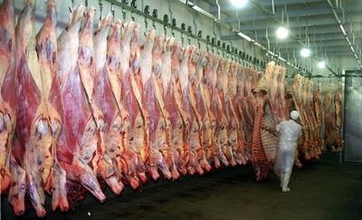 HOY / Rusia veta las importaciones de carne paraguaya tras hallar sustancia