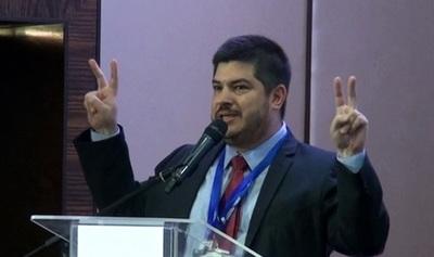 Abogado dice que 'se deformaron las ideas' del acuerdo de Escazú