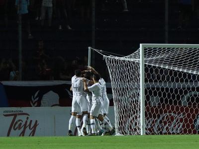 Los 16 goles de la fecha 20 del Clausura 2019