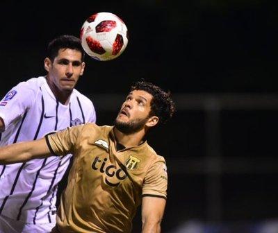 Copa Paraguay: La gran final