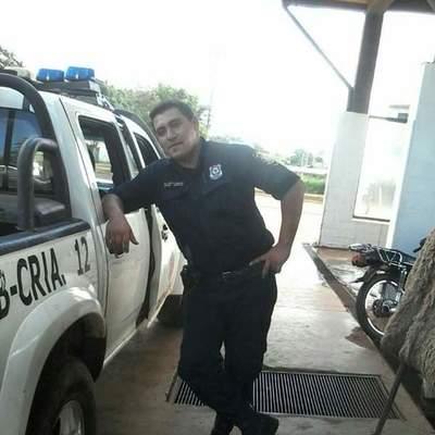 Suboficial imputado por abatir a un delincuente continua preso