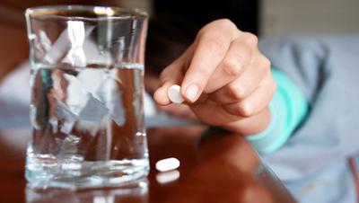 Nueva píldora anticonceptiva permitiría su uso una sola vez al mes
