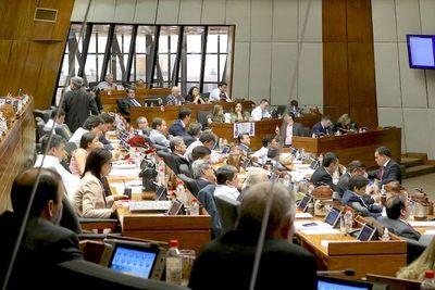 Urgirá ampliación presupuestaria si Diputados se ratifica en su versión
