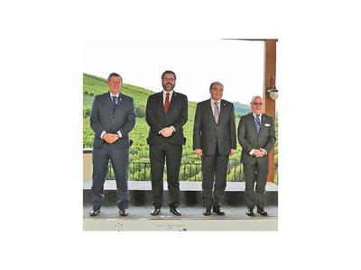 Uruguay pidió cumplir con cláusula por ruptura en  Bolivia