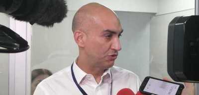 Aumentan las notificaciones de casos sospechosos de dengue