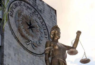 Harán talleres sobre Libertad de Expresión en Alto Paraná e Itapúa