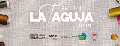 Premiarán a la industria textil paraguaya