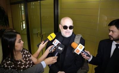 HOY / Banca de Paraguayo Cubas corresponde a Cruzada Nacional, según Patria Querida