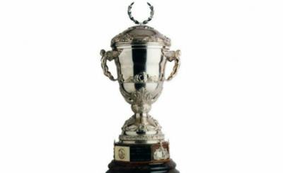 HOY / Conmebol reflota la Supercopa a partir de la temporada 2020
