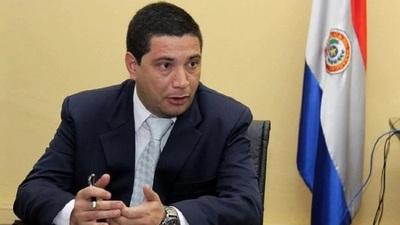 Policía verifica denuncias de invasión a asentamiento campesino