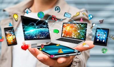 La digitalización transformará la tecnología verde y surgirán nuevos actores