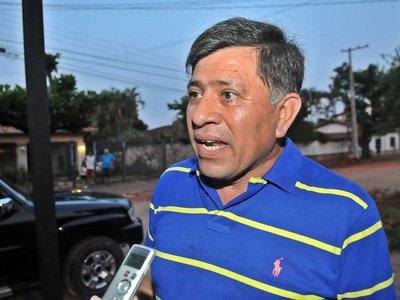 Intendente de Lambaré y ex administrador pasarán la noche detenidos