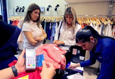 Los comercios toman respiro tras buenas ventas durante feria