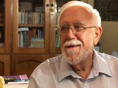 A los 87 años, fallece el padre Bartomeu Melià