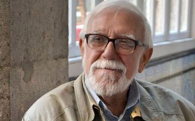 Falleció el reconocido sacerdote jesuita Bartomeu Melià