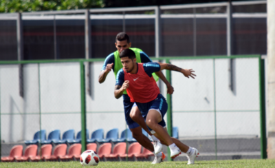 HOY / La Navidad podría traer un técnico a Cerro Porteño