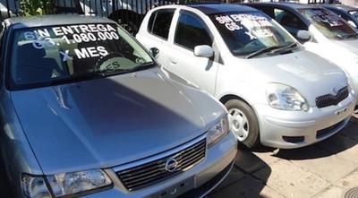 HOY / Seguirán trayendo los 'chileré': acuerdo automotor oxigena a los importadores