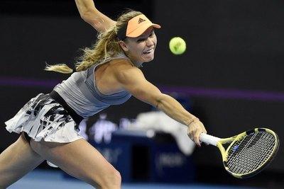 Wozniacki, exnúmero 1 mundial, se retirará tras el Abierto de Australia