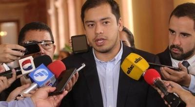"""HOY / ¿Empresa """"fantasma""""?: dudosa adjudicación de Prieto para una planta asfáltica en CDE"""