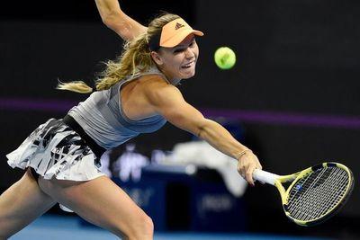 Wozniacki se retirará tras el Australia Open