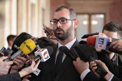 Contrataciones Públicas revisará detalles de sospechosa licitación de la Municipalidad de Ciudad del Este