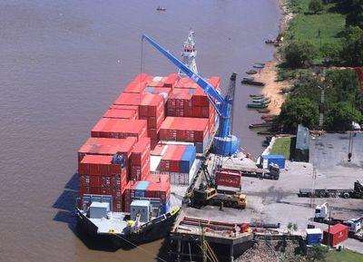 La ONU pide más ayuda para países sin litoral como Bolivia y Paraguay