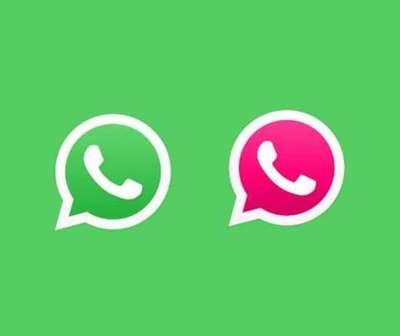 Así puedes abrir dos cuentas de WhatsApp en un solo teléfono