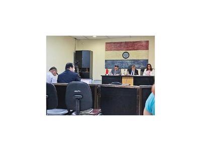 Ex administrador del Estado enfrentará su segundo juicio