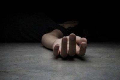 Supuesto feminicidio: Mujer fallece de un disparo