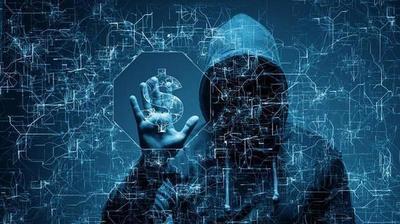 Histórica condena en caso de delitos informáticos