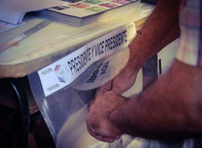 Misión de la UE evaluará cumplimiento de recomendaciones electorales