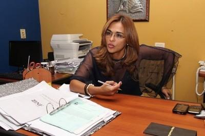 Juez admite imputación contra directivos de la Caja Bancaria