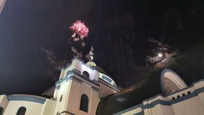 8 de Diciembre: Día de la Virgencita de Caacupé, patrona del Paraguay