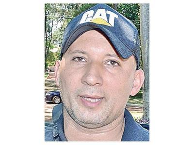 Secuestro y extorsión en legajos de  comisarios con ascensos aplazados