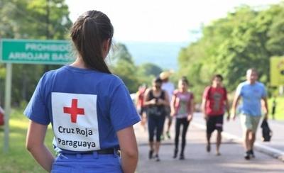 HOY / Cierran Operativo Caacupé con más de 16.000 atenciones de salud