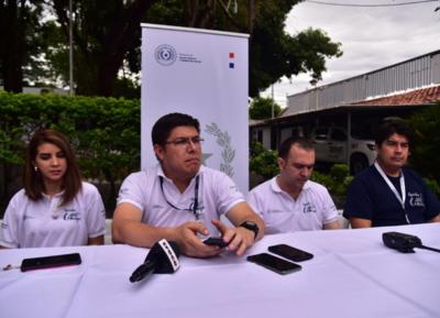Operativo Caacupé 2019: Cobertura sanitaria cierra con 16.228 asistidos