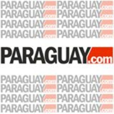 Paraguay.com