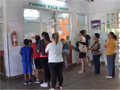 Paraguay se mantiene entre los  países más desiguales de la región
