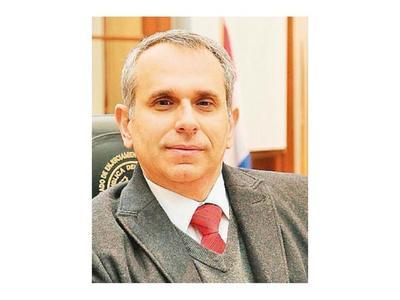 Buscan enfriar caso Kriskovich y ubicar a un leal en JEM y CM