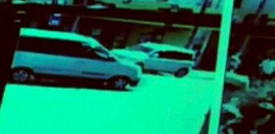Revelan circuito de accidente fatal sobre Félix Bogado