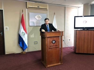 Caso Cucho: fiscalía presentará una acción judicial contra revocatoria de prórroga
